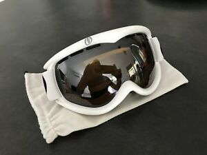 Lunette electric goggles eg1