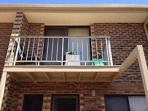 Room for Rent in South Tweed Tweed Heads South Tweed Heads Area Preview
