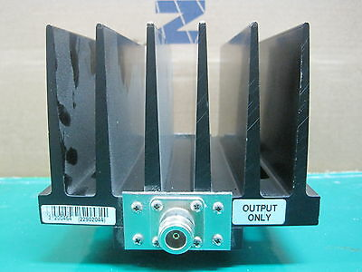 Bird Technologies_300-WA-FFN-30: Attenuator