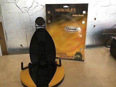 Hercules gs602 guitar stand