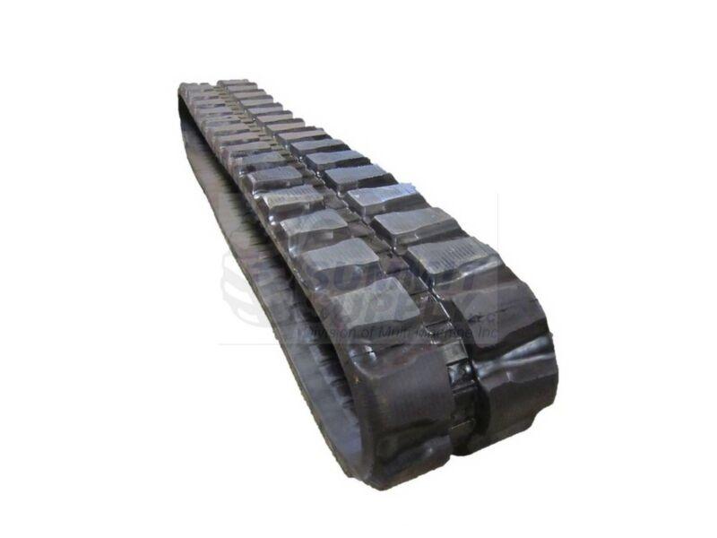 "20"" Offset Rubber Tracks For Yanmar Sv100  Track Size: 485x92x72,summit,nj,wa"