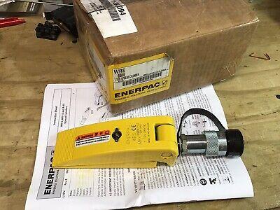 Enerpac-wr-15-spread Cylinder 34 Ton