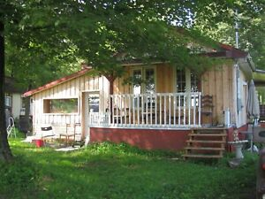 Maison - à vendre - Sainte-Justine-de-Newton - 21673400