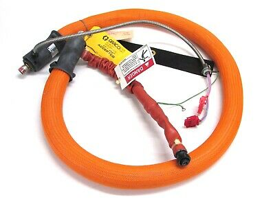 New Graco Cool Touch Xe-405 Heated Adhesive Delivery Hose X09207-105
