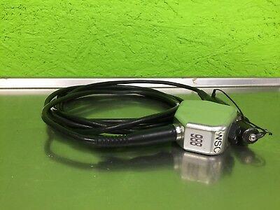 Stryker 988 Digital Camera Head