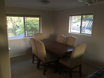 1 room for rent in Rochedale South Rochedale South Brisbane South East Preview