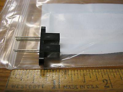 Optek Opb973t51 Sensor Slotted Optical Switch