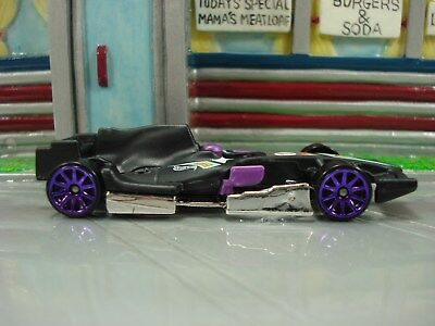 Hot Wheels F1 Racer LOOSE from a Multi-Pack my#1 for sale  Peoria