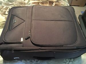 Luggage bag Keilor Lodge Brimbank Area Preview