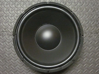 12 Subwoofer Driver (NEW 12