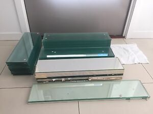 New and Used Glass Louvre Windows Ashgrove Brisbane North West Preview
