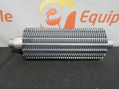 Gleason Cutting Tools Ad-1555030 Gear Hob Cutter Cylindrical 70.277 Mm