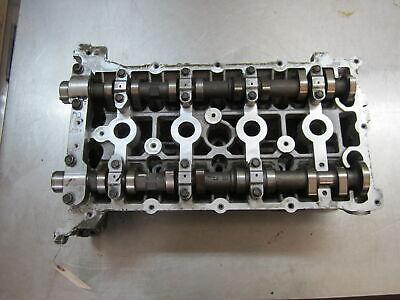 #V505 Cylinder Head 2008 Mitsubishi Lancer 2.0 -
