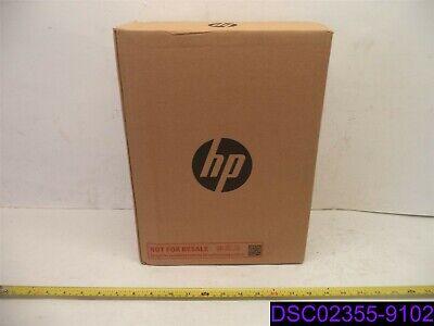 Genuine Hp Electroink Transparent Hp Indigo Digital Press Ws6000 W7200 Q4121a
