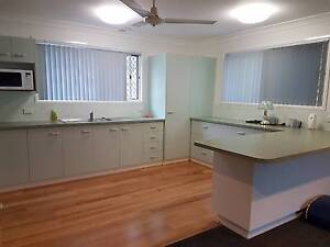 Grand flat for rent at Stafford Heights Stafford Heights Brisbane North West Preview
