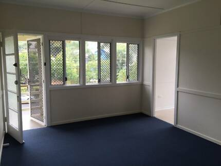 House for removal Taringa Brisbane South West Preview
