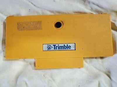 Trimble 5600600 Face Plate 571 202 292