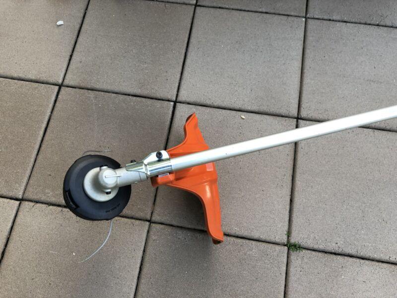Husqvarna 525 LST Whipper Snipper As New | Garden Tools