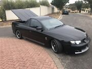 **URGENT** HSV Maloo Ute Gulfview Heights Salisbury Area Preview