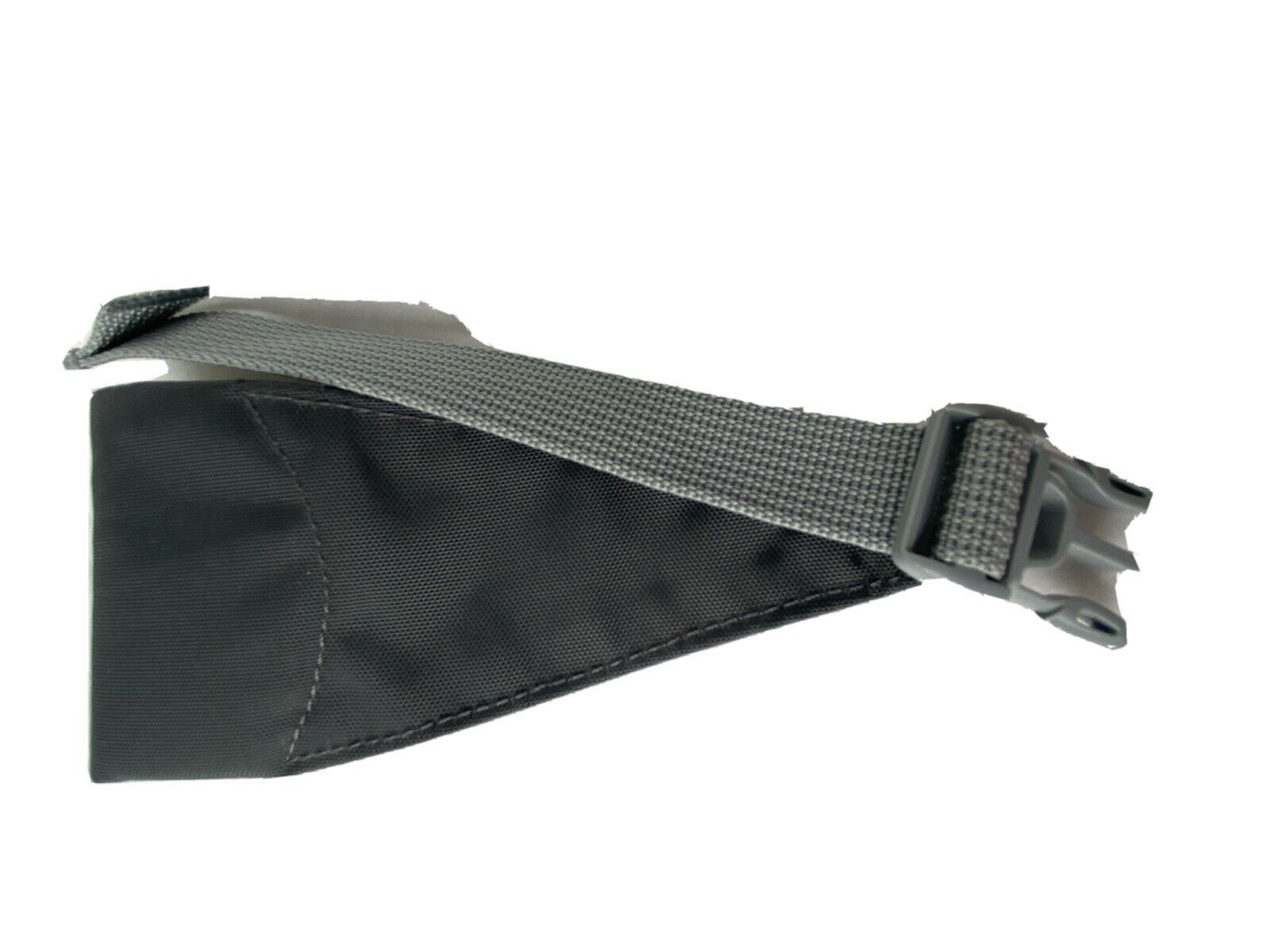 New Replacement Foot Stirrup for Thule Sapling Child Carrier