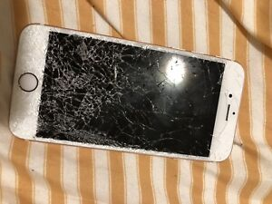 Looking 4 some1 to fix iPhone 6S