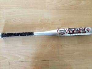 Bâton de baseball