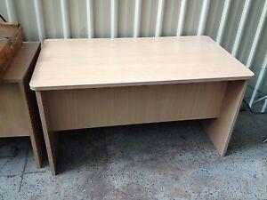 Free Desks Melbourne CBD Melbourne City Preview