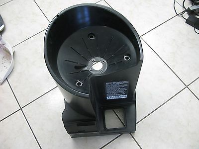 Vitamix Model Vm0126 Blender Parts