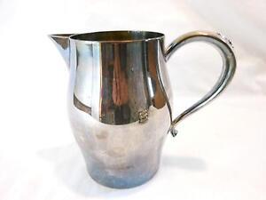 Paul Revere Reproduction Silver Ebay