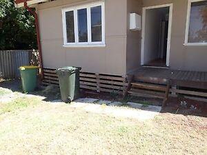 Wongan Hills house for rent Wongan Hills Wongan-Ballidu Area Preview