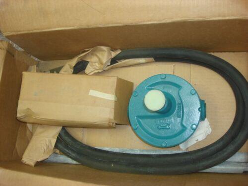 NOS! New Blackmer BRF210A Rotary Hand Pump
