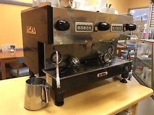 Cafe equipment for sale Richmond Hawkesbury Area Preview
