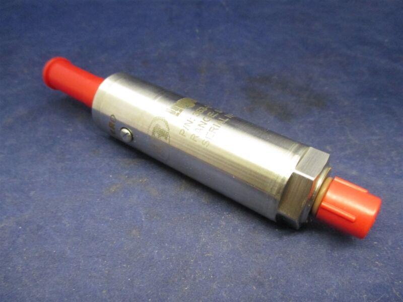 Ingersol Rand 363-314 Pressure Transducer