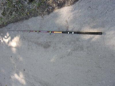 Major Craft Crostage Rock Fisch CRX-792M//S Spinning Angelrute