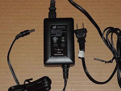 24 Volt Power Supply 24 Volt 2.08 Amps Da22 Dc Switching Eng 3a-502da22