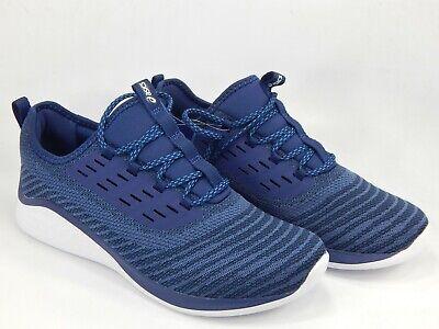 ASICS Fuzetora Giro Talla 8.5 M (B) EU 40 Mujer Atletismo Zapatos...