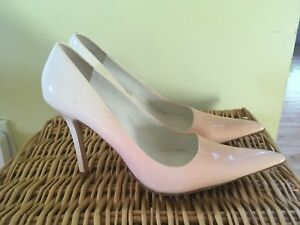 Lot of women shoes, size 8