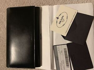 c23aee1f7433 Buy or Sell Women's Bags & Wallets in Barrie | Clothing | Kijiji ...