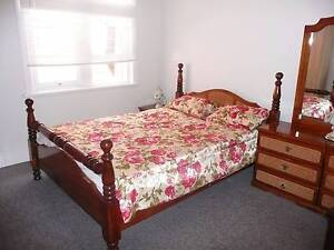 Neat and Tidy Room In a Neat and Tidy House Marrickville Marrickville Area Preview