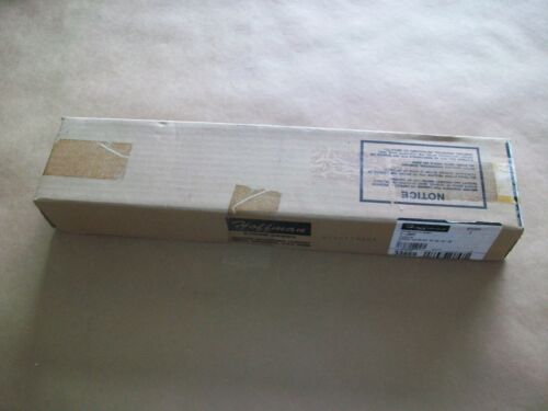 Hoffman 3 Point Latch Kit  A-L36BR  NEW IN BOX