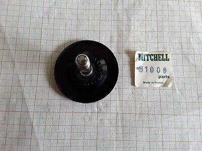 PART 231-5000SG CROSSWIND Gear 1192503 CARRETE MOULINET REEL PENN SARGUS 5000SG