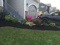 Cutting Edge Property Care (Lawn Care, Landscaping & Much more)