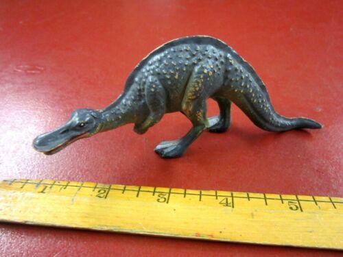 Starlux dinosaur model Shantungosaurus
