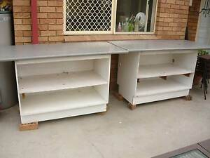 Counter(s) for shop or shed Biloela Banana Area Preview