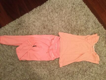 Country Road Pants size 5.   Kids Clothing   Gumtree Australia ...