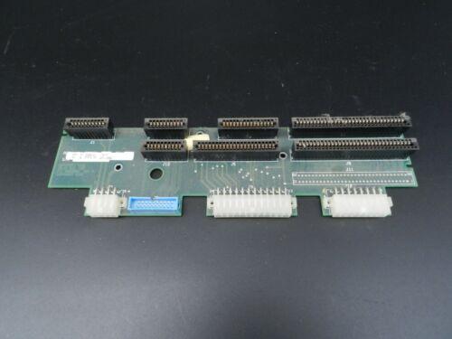 Melco EMC Backplane PCB 00562901