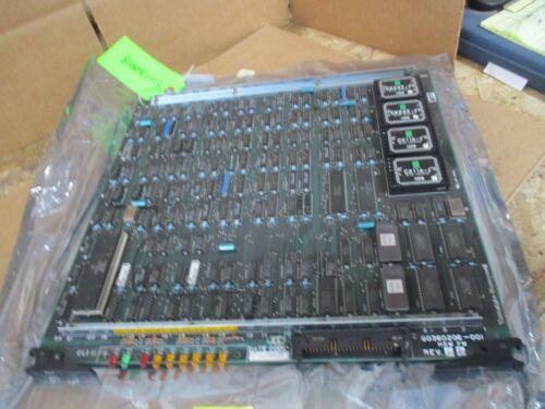 HONEYWELL DCS TDC 3000 INTERFACE BOARD P/N# 80360206-001 REV G # 7011200B NEW