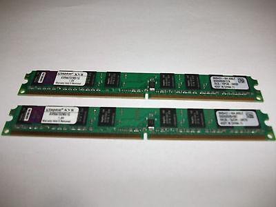 1GB COMPAT TO KTT3311A//1G KTT3614//1G M9283G//A M9682G//A