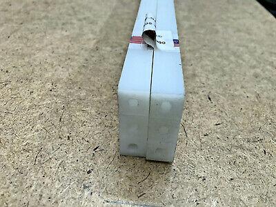 Challenge Paper Cutter Sticks 30-12 X 12 X 12 Nylon Plastic Missouri