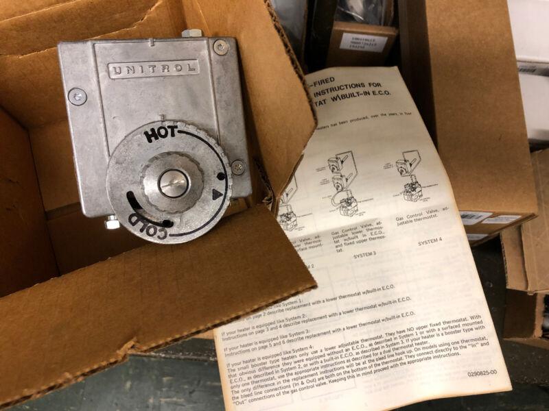 Thermostat Robertshaw Unitrol 1352-316 CWH-3